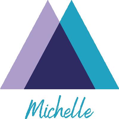 Michelle Lestas